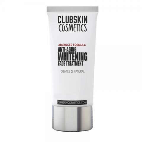 Anti-aging Whitening Cream Fade Treatment
