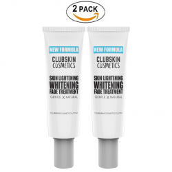 Dark Spot Whitening Cream Fade 2 Pack